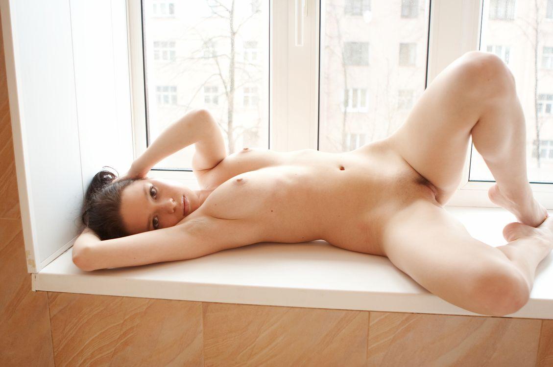 Фото бесплатно Фиона Б, голая, Алина - на рабочий стол