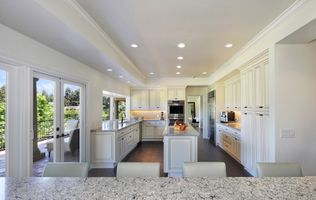 Photo free design, design kitchen, kitchen