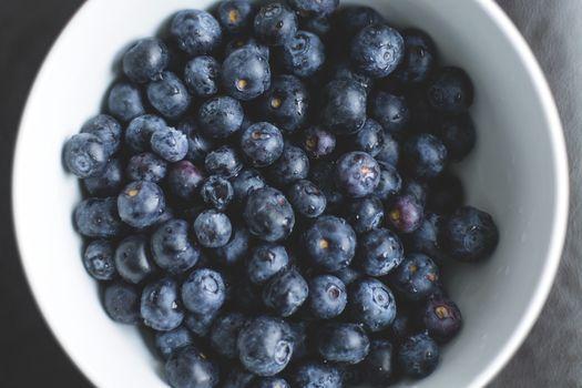 Photo free berries, food, blackberry