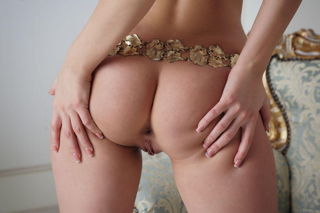 Фото бесплатно Веста Борисова, Zelda B, Arina B, Tyna, Zelda, красотка, голая, голая девушка, обнаженная девушка, позы, поза, сексуальная девушка, эротика, Nude, Solo, эротика