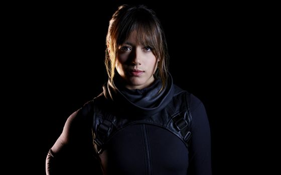 Photo free chloe bennet, movies, Agents Of Shield
