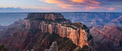 Бесплатные фото Монтана,природа,великий каньон,национальный парк Гранд-Каньон