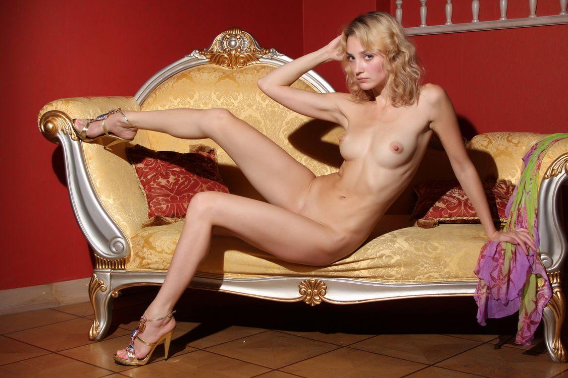 Фото бесплатно Valerie A, модель, красотка - на рабочий стол