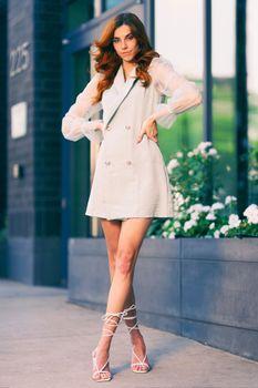 Photo free legs, redhead girl, girls legs