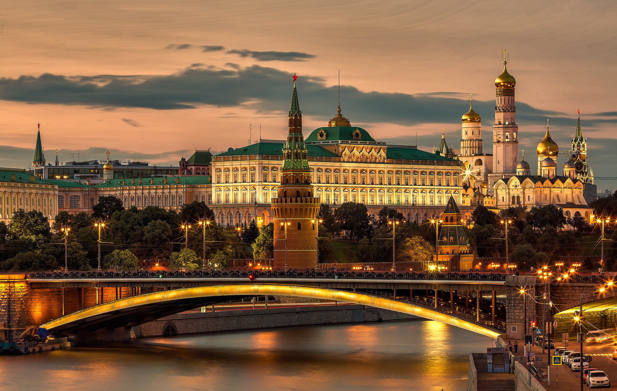 этажи заняты фотообои москва кремль может быть овощная