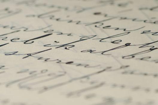 Заставки письменной форме, номер, ручка