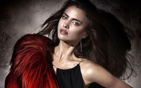 Фото бесплатно модели, знаменитость, девушки