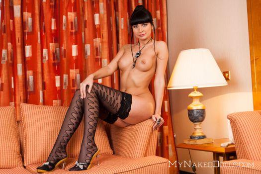 Бесплатные фото natasha,модель,красотка,голая,голая девушка,обнаженная девушка,позы,поза,сексуальная девушка,эротика