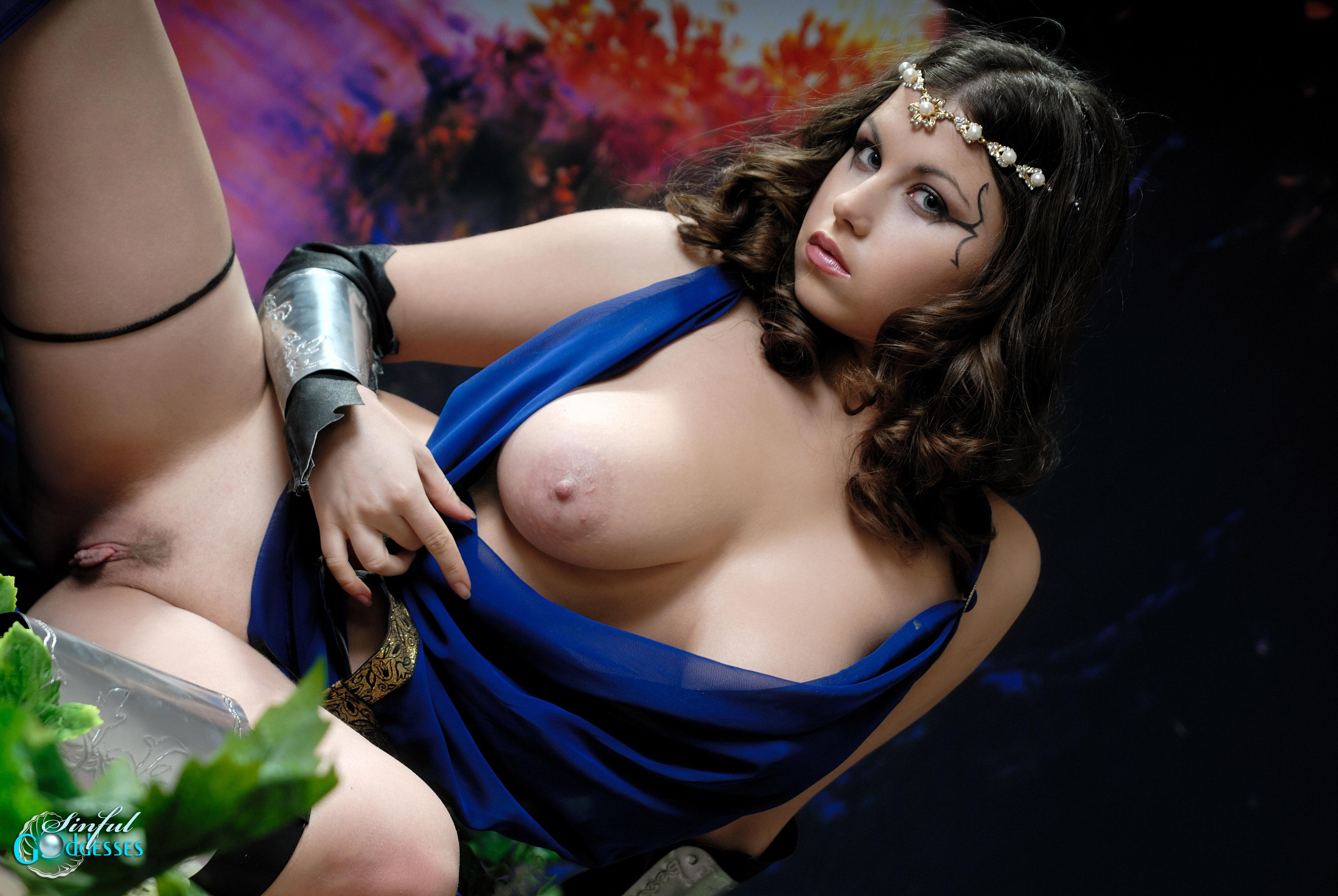 Секс с богиней hd, Секс С Богиней biqle Видео 21 фотография