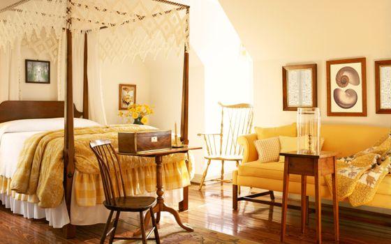 Фото бесплатно комната, дизайн, оформление интерьера