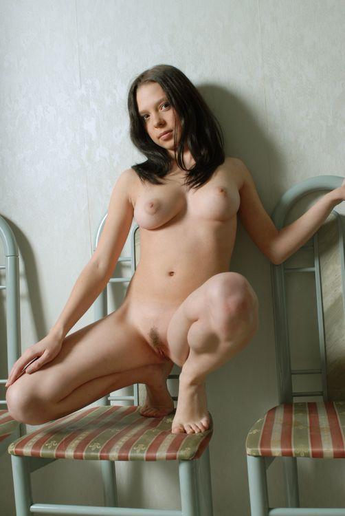 Фото бесплатно Kalina A, Alina, Fiona B, модель, красотка, голая, голая девушка, обнаженная девушка, позы, поза, сексуальная девушка, эротика, эротика