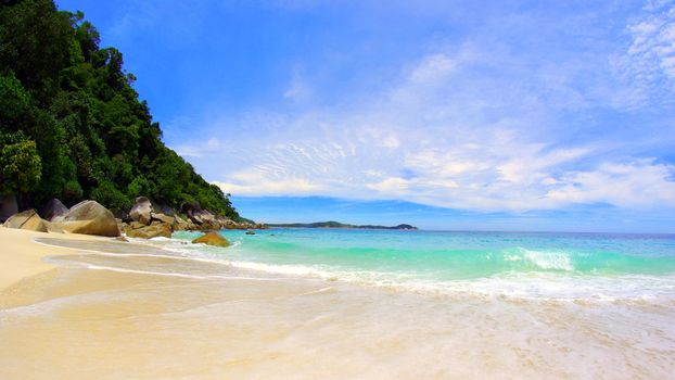 Бесплатные фото море,пляж,отдых