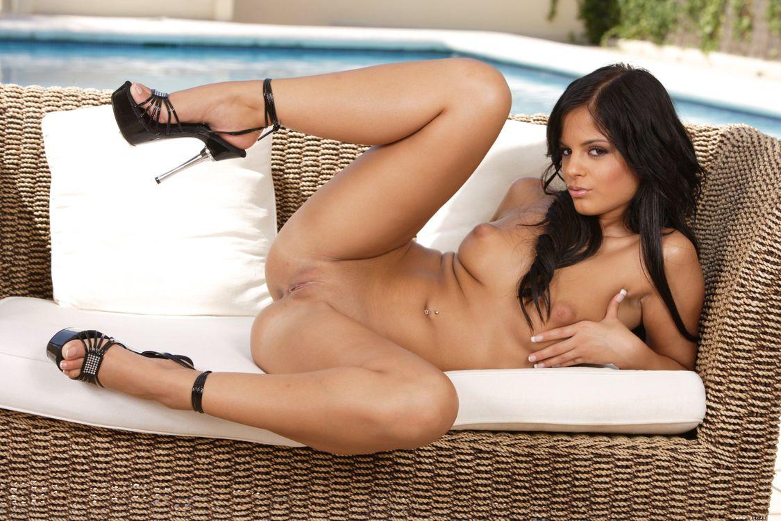 Black angelika nude porn intercourse