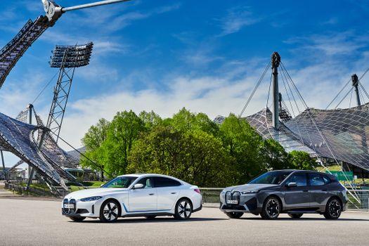 Photo free metallic, BMW metallic, german cars