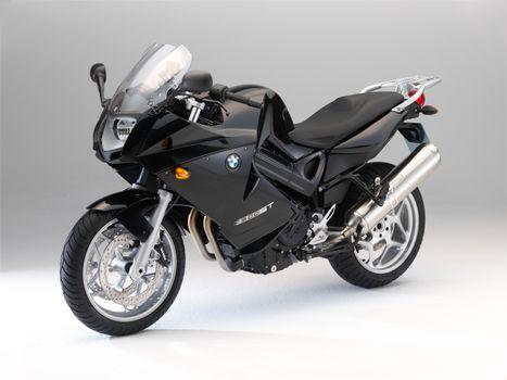 Фото бесплатно цвета, мотоциклы чёрного цвета, мотоциклы