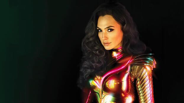 Photo free superheroes, Wonder woman, Wonder woman 2