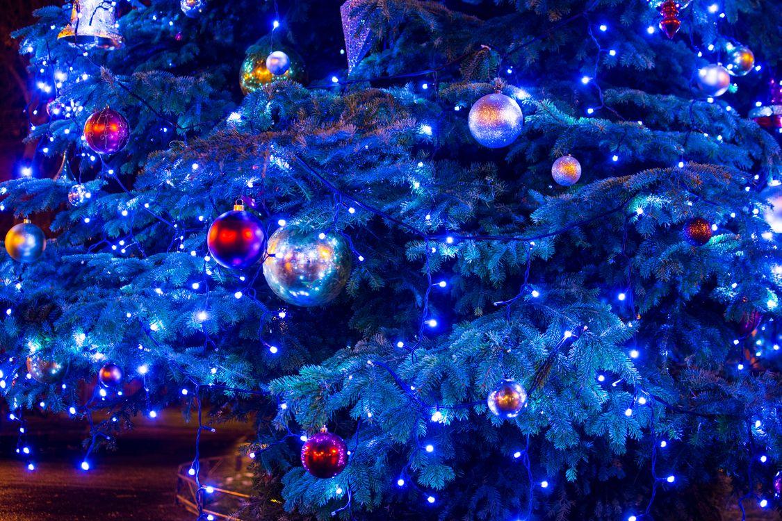 Картинки с рождеством · бесплатное фото