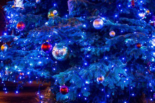 Рождество,фон,дизайн,элементы,новогодние обои