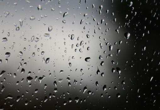 Бесплатные фото стекло,мокрое стекло,капли,капли на стекле,текстура,фон,чёрный,текстуры