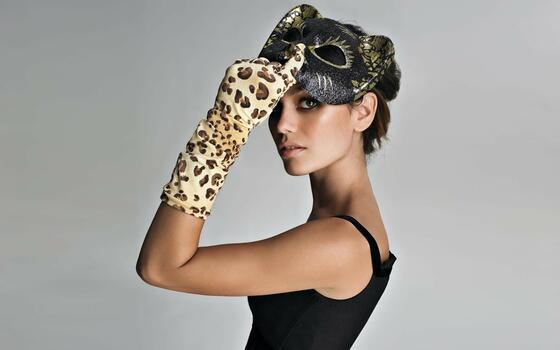 Photo free Rachel Bilson, beauty, model