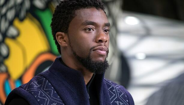 Photo free a black panther, 2018 movies, movies