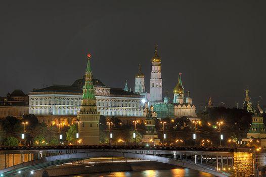 Скачать красная площадь, москва фото с сайта fonwall
