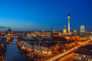 Бесплатные фото Berlin,Берлин,Германия