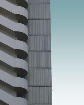 Фото бесплатно новое, строительство, закат