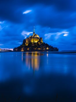 Бесплатные фото остров,замок,структура,island,castle,structure