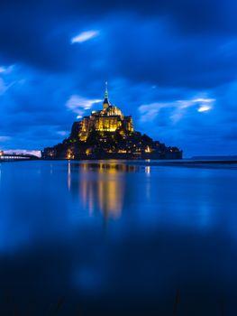 Photo free island, castle, structure