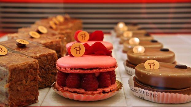 Photo free Caramel, sladkoe, chocolate