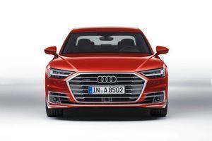 Бесплатные фото Audi A8,машина,автомобиль