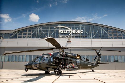 Photo free military, helicopter, sikorsky
