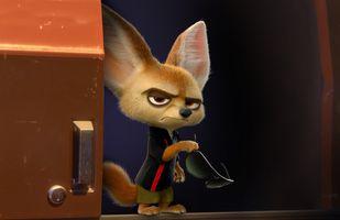 Фото бесплатно анимационные фильмы, зверополис, мультфильмы