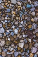 Бесплатные фото камни,море,галька,формы,stones,sea,pebbles