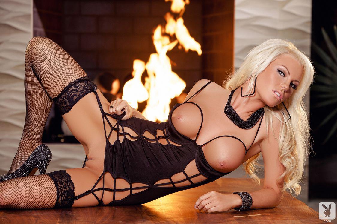Фото бесплатно Ivy Ferguson, модель, красотка, голая, голая девушка, обнаженная девушка, позы, поза, сексуальная девушка, эротика, PLAYBOY, PLAYBOYPLUS, sexy girl, nude, naked, эротика