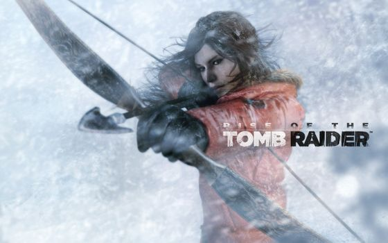 Photo free ps game, tomb raider, game