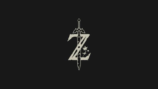 Photo free 2021 games, the legend of zelda, minimalist