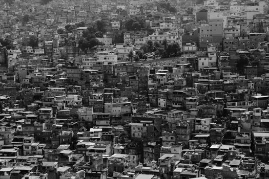 Photo free black and white, horizon, photos