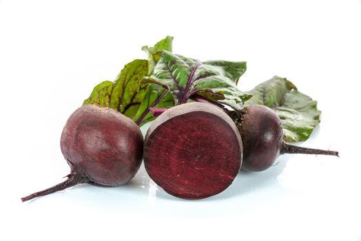 Photo free food, vegetable, natural