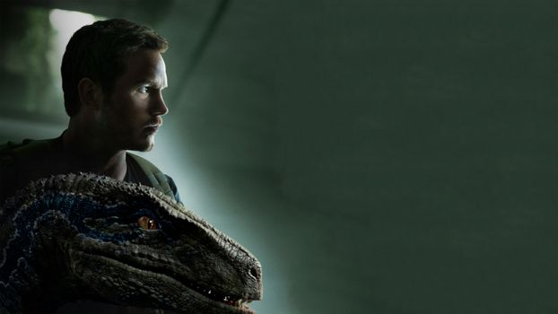 Photo free Jurassic World, 2018 movies, movies