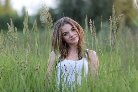 Photo free Margarita, for girls, model