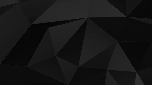 Заставки абстракция, тьма, черный