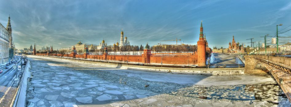Картинки на тему россия, москва