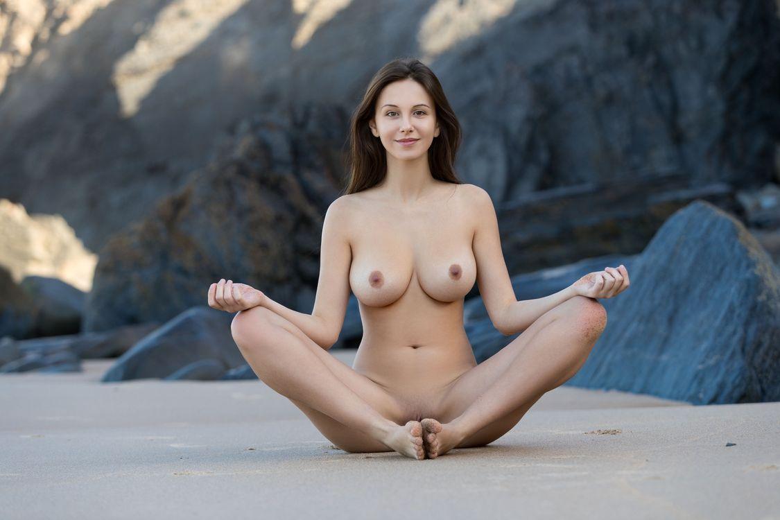 Фото бесплатно alisa i, alisa amore, красотка, голая, голая девушка, обнаженная девушка, позы, поза, сексуальная девушка, эротика, Nude, Solo, Posing, Erotic, фотосессия, эротика