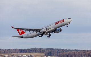 Photo free aviation, airbus, airplane