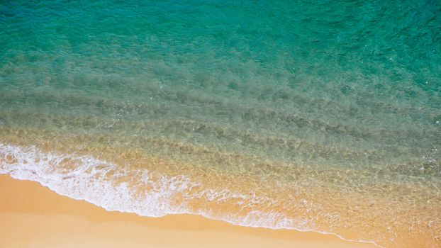 Photo free wave, landscapes, wind wave