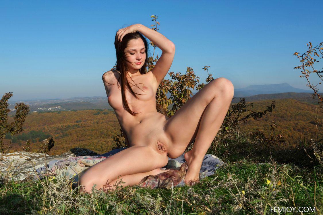 Фото бесплатно Eva U, Kamilah A, Betty, красотка, голая, голая девушка, обнаженная девушка, позы, поза, сексуальная девушка, модель, эротика, эротика