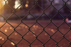 Photo free Grid, fence, glare