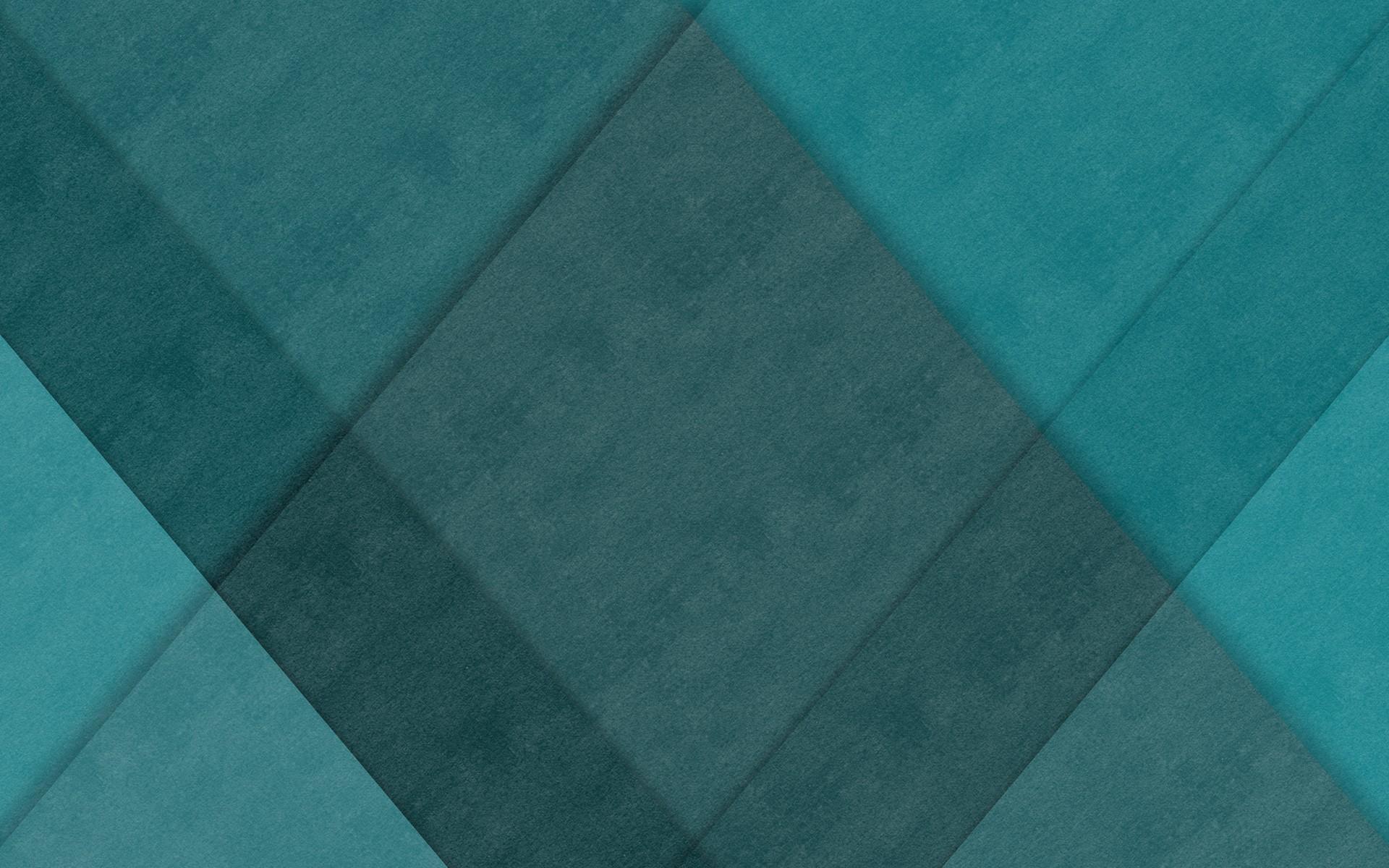 Обои inspired, сине-зеленая, multicolor, геометрия